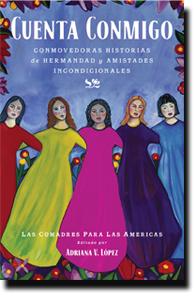 Cuenta Conmigo: Conmovedoras historias de hermandad y amistades incondicionales