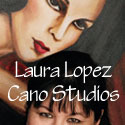 Laura Lopez Cano Studios