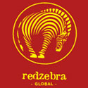 Red Zebra Global