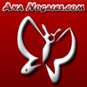 Dr Ana Nogales