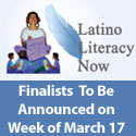 Latino Literacy Now