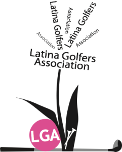 LatinaGolfers_lgo