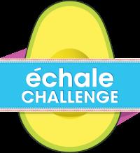 Échale Challenge